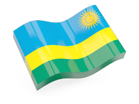 Big Cities in Rwandafind largest cities products entrepreneurs websites