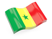 Big Cities in Senegalfind largest cities products entrepreneurs websites