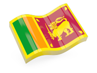 Products and services in Dehiwala Mount Lavinia Sri Lanka find companies products entrepreneurs websites