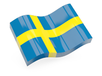Automobile Clubs in Orebro Sweden find companies products entrepreneurs websites