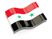 Big Cities in Syrian Arab Republicfind largest cities products entrepreneurs websites