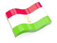 Products and services in Dushanbe Tajikistan find companies products entrepreneurs websites