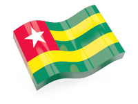 Products and services in Lome Togo find companies products entrepreneurs websites