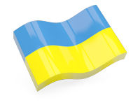 Big Cities in Ukrainefind largest cities products entrepreneurs websites