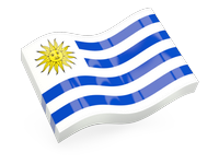 Big Cities in Uruguayfind largest cities products entrepreneurs websites