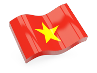 Big Cities in Vietnamfind largest cities products entrepreneurs websites