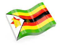 Big Cities in Zimbabwefind largest cities products entrepreneurs websites