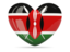 All Largest Cities in Kenya