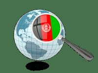 Afghanistan find companies products entrepreneurs websites online business sites