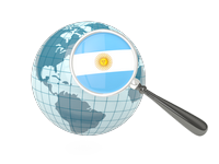 Argentina find companies products entrepreneurs websites online business sites