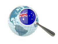 Melbourne Australia find companies products entrepreneurs websites online business sites