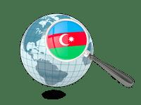 Azerbaijan find companies products entrepreneurs websites online business sites