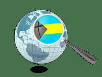 Bahamas find companies products entrepreneurs websites online business sites