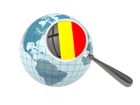 Belgium find companies products entrepreneurs websites online business sites