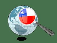 Chile find companies products entrepreneurs websites online business sites