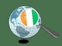 Cote D Ivoire find companies products entrepreneurs websites online business sites