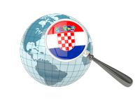 Croatia find companies products entrepreneurs websites online business sites