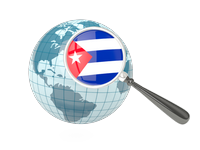 Cuba find companies products entrepreneurs websites online business sites