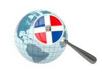 Dominican Republic find companies products entrepreneurs websites online business sites
