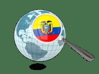 Ecuador find companies products entrepreneurs websites online business sites