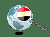 Egypt find companies products entrepreneurs websites online business sites