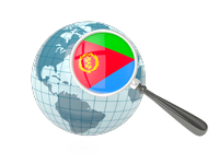 Asmara Eritrea find companies products entrepreneurs websites online business sites