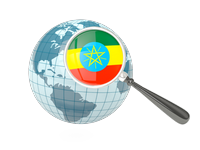 Ethiopia find companies products entrepreneurs websites online business sites