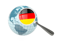 Germany find companies products entrepreneurs websites online business sites