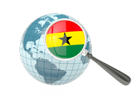 Ghana find companies products entrepreneurs websites online business sites