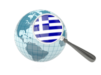 Greece find companies products entrepreneurs websites online business sites