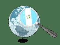Mixco Guatemala find companies products entrepreneurs websites online business sites