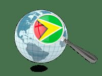 Guyana find companies products entrepreneurs websites online business sites
