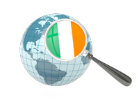 Ireland find companies products entrepreneurs websites online business sites