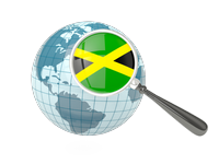 Jamaica find companies products entrepreneurs websites online business sites