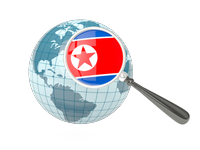 Sariwon Korea Democratic Peoples Republic Of find companies products entrepreneurs websites online business sites