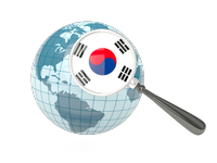 Korea Republic Of find companies products entrepreneurs websites online business sites