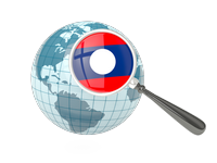 Lao Peoples Democratic Republic find companies products entrepreneurs websites online business sites