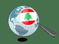 Lebanon find companies products entrepreneurs websites online business sites