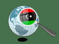 Libya find companies products entrepreneurs websites online business sites