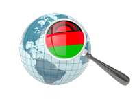 Malawi find companies products entrepreneurs websites online business sites