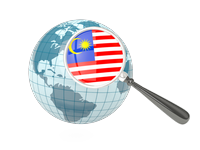 Malaysia find companies products entrepreneurs websites online business sites