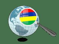 Mauritius find companies products entrepreneurs websites online business sites