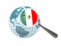 Mexico find companies products entrepreneurs websites online business sites