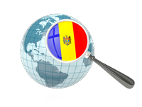 Moldova Republic Of find companies products entrepreneurs websites online business sites