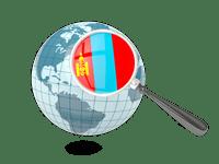 Mongolia find companies products entrepreneurs websites online business sites