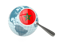 Sale Morocco find companies products entrepreneurs websites online business sites