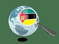 Mozambique find companies products entrepreneurs websites online business sites