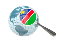 Namibia find companies products entrepreneurs websites online business sites