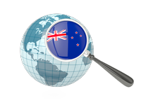 New Zealand find companies products entrepreneurs websites online business sites