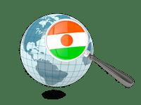 Niger find companies products entrepreneurs websites online business sites